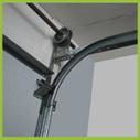 Roselle  IL Garage Door Opener Repair Service | Roselle  IL Garage Door Opener Repair Service | Scoop.it