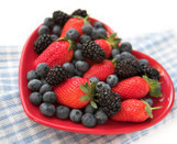 15 Heart-Healthy Foods to Work into Your Diet | A Feeling Of General Well-Being | Scoop.it