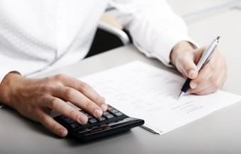 Obligations comptables des BNC : déclaration contrôlée et micro ... | Divers 1 | Scoop.it