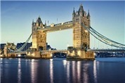 Are you planning to spend the holidays in London?   Top Holiday Destinations in the World   Scoop.it