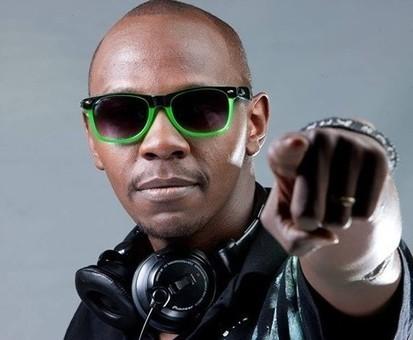 Former Tukuza Host, DJ Krowbar Sets Up A Recording Studio In Machakos | AKenyanVoice - Supporting Kenyan Artists | Scoop.it