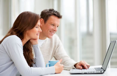 Quick Cash Loans – Get The Cash Relief To Resolve The Unplanned Requirements With Ease! | Quick Cash Loans | Scoop.it