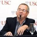 Israel's Latest Nobel Laureate in Chemistry on Understanding How Enzymes ... - Algemeiner | Science and Biotechnology | Scoop.it