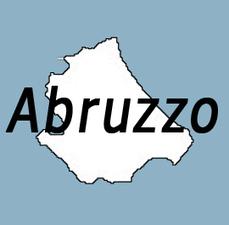 """Abruzzo: nuova legge edilizia con bonus per riqualificazioni   """"casaimpattozero"""" """"studiotecnico"""" """"Cascina"""" """"Pisa""""   Scoop.it"""