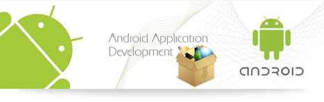 Android Application Development Company in Mumbai, India | Parsys Media | Services we offer in Mumbai | Scoop.it