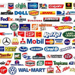 Un gran porcentaje de jóvenes habla sobre las marcas en las redes ... | SigmaTTesis | Scoop.it