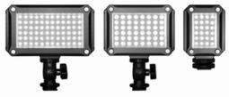 Va de iluminación y va de Metz: LED, flash portatil, e iluminación de estudio: Mecalight-Mecablitz-Mecastudio   FOTOGRAFIA Y VIDEO HDSLR PHOTOGRAPHY & VIDEO   Scoop.it