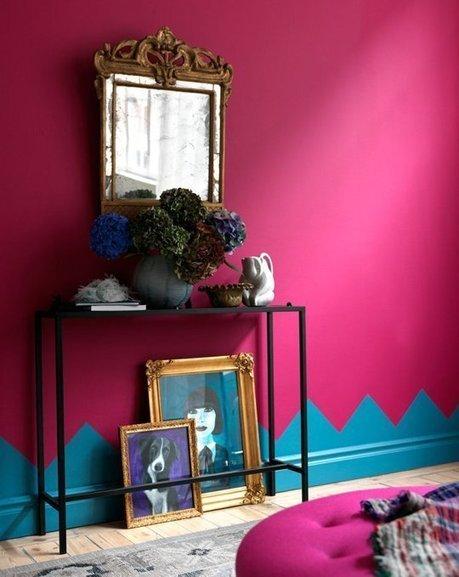 Exotic Decor | Home Decor Designs | Scoop.it