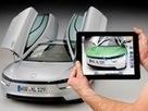 Volkswagen onderhoudt en repareert met tablet | ICT showcases (Exploratie) | Scoop.it