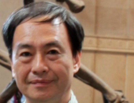 The 'unprecedented' case of the missing Hong Kong bookseller - BBC News | My Mosaic | Scoop.it