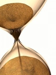 How To Stop Wasting Time And Attention On Difficult Students | Smart Classroom Management | Edu Tools for Al-Huda Teachers | Scoop.it