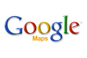 GoogleMaps   Најбољи интернет алати у настави   Scoop.it