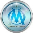 "Application ""Chants de l'OM"" sur Android : on arrête pas le progrès ! 