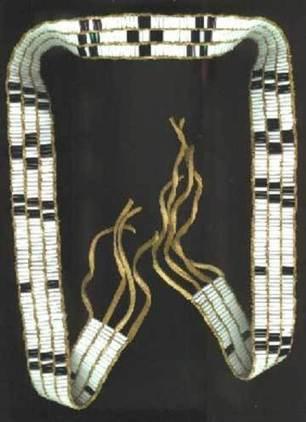 The Eastern Woodland Hunters - Religion / Ceremonies / Art / Clothing | U.S. Histroy | Scoop.it