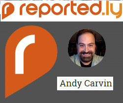 Reported.ly says goodbye — for now | DocPresseESJ | Scoop.it
