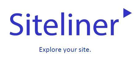 Siteliner - Find Duplicate Content on your site | SEO bookmarks | Scoop.it