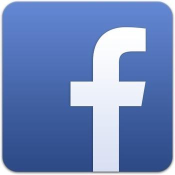 Facebook : un programme d'aide à la promotion pour les développeurs de jeux | Nouvelles technologies | Scoop.it
