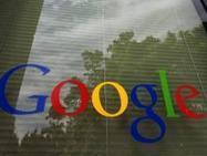 13,753 Gov't Requests for Google E-Mail Data in 2012, Most Without a Warrant | CNS News | Freedom and Politics | Scoop.it