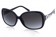 Buy Wayfarer Styles Sunglasses | Buy Sunglasses Online | Scoop.it