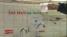 Seine-Maritime : 11 communes toujours privées d'eau potable   Toxique, soyons vigilant !   Scoop.it