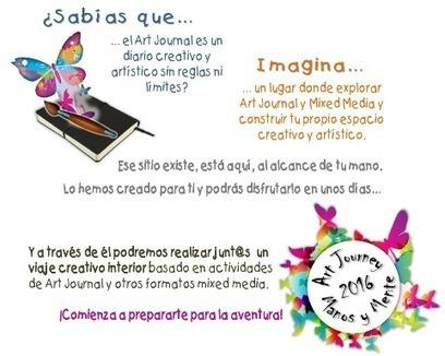 Imagina... | Creatividad e Ideas creativas | Scoop.it