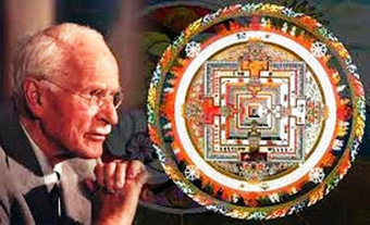 Carl Jung Depth Psychology: Carl Jung on Wholeness and Unity. | Aladin-Fazel | Scoop.it