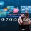 Dịch vụ thành lập công ty tại Đà Nẵng trọn gói, giá rẻ nhanh | Vì sao nên sử dụng dịch vụ cho thuê máy photocopy | Scoop.it