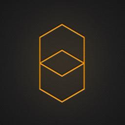 Swarm.fm - Spotify App   Social Music Listening   Scoop.it