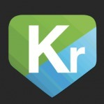 Klout Has a New Competitor - Kred Launches Beta Next Week | Herramientas digitales | Scoop.it