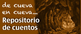 Maratón de los Cuentos | Noticias sobre LIJ | Scoop.it