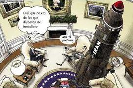 El mundo se prepara para abandonar el Dolar y se alista para la guerra | La R-Evolución de ARMAK | Scoop.it