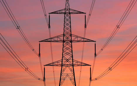 Free-market dogma has jacked up our electricity bills | David Cay Johnson Opinion | Al Jazeera America | @The Convergence of ICT & Distributed Renewable Energy | Scoop.it