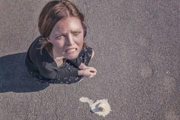 ¿Cómo se desarrolla la realidad del acoso laboral? | Orientar | Scoop.it