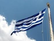 """Pour l'Allemagne, la sortie de la Grèce de la zone euro n'est plus exclue   Argent et Economie """"AutreMent""""   Scoop.it"""