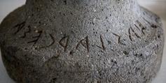 Les Etrusques et la Méditerranée: la nouvelle exposition du Louvre-Lens | Les Etrusques et la Méditerranée. La cité de Cerveteri | Scoop.it