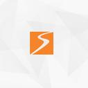 Entrevista a Luis Aragoneses, Director de Marketing de Selta España | Cloud Computing | Scoop.it