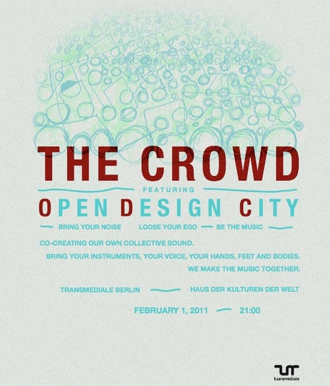 betahaus | Open Design space in Berlin | FabLab | Scoop.it