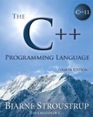 The C++ Programming Language, 4th Edition - Free eBook Share | hjiji | Scoop.it
