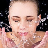 What are the restrictions very face wash | health | Scoop.it