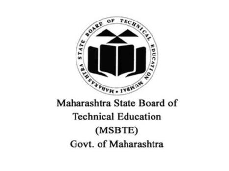 MSBTE Summer 2013 Timetable, Hall Tickets, Exam dates, Schedule | MSBTE Summer 2013 Hall Tickets / Admit Card ~ Let's More Education - Education Enlightens You | Let's More Education | Scoop.it
