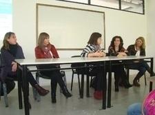La UNLP dicta cursos de formación para docentes de provincia   SEDICI   Difusión de actividades de la UNLP   Scoop.it