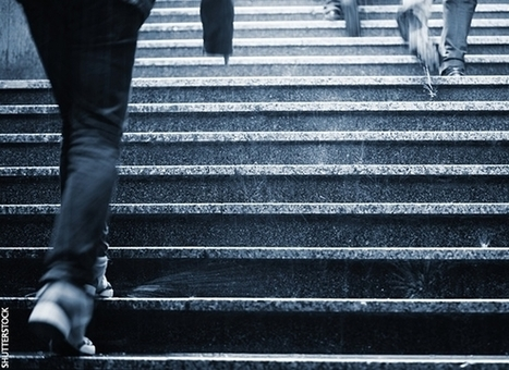 Rohn: 4 Straightforward Steps to Success | Tips and support for Online Business Entrepreneurs | Scoop.it