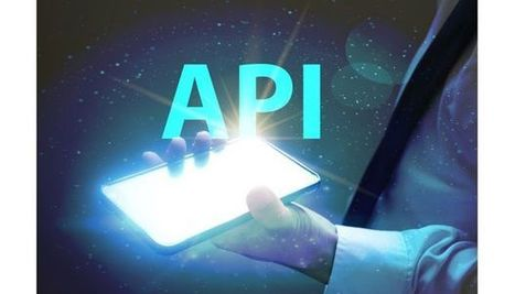 IDG Connect – In 2016, get ready for the mobile API explosion | MarTech : Маркетинговые технологии | Scoop.it