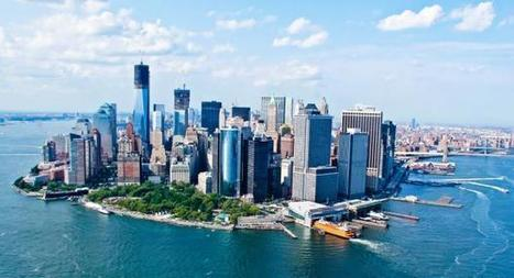 How to Earn a Teaching Certificate in New York | Teaching | Scoop.it