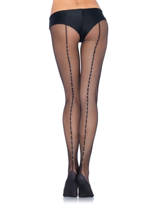 Leg Avenue Professional Rhinestone Tights | Tights, Stay Ups, Hold Ups Sexy Tights | Scoop.it