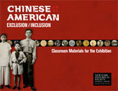 Education | Chinese American: Exclusion/Inclusion | Chinese American history | Scoop.it