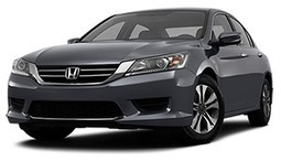 Contact us | Team Honda | Scoop.it