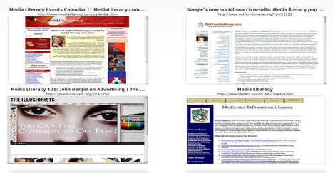 Oolone.com visual search engine. Open your eyes to the web. | classroom tech for students and teachers | Scoop.it