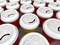 Comment se débarrasser du contenu dupliqué ? | Webmarketing | Scoop.it