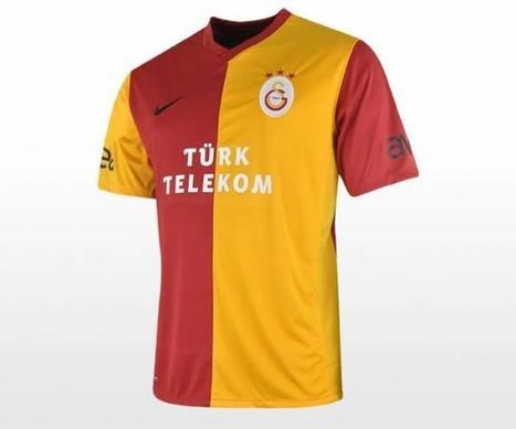 Galatasaray'a büyük hakaret! | Baktabul | Scoop.it